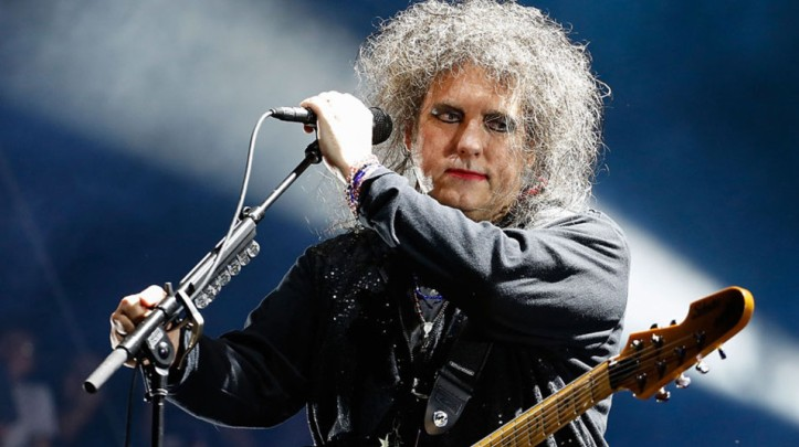 2014TheCure_Getty183386408131114.hero